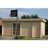 Bild 8 von Azalp Blockhaus Lars 500x550 cm, 45 mm