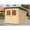Afbeelding 2 van Woodfeeling Gent 3