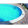 Afbeelding 4 van Trend Pool Tahiti 800 x 400 x 120 cm, liner 0,8 mm (starter set)