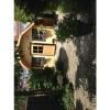 Bild 20 von Azalp Blockhaus Yorkshire 500x550 cm, 45 mm