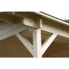 Bild 11 von Azalp Garage Vigo 770x700 cm, 45 mm