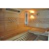 Afbeelding 3 van Azalp Massieve sauna Genio 200x150 cm, 60 mm