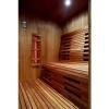 Bild 2 von Azalp Saunabänke nach Ihren Wünschen?