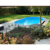 Afbeelding 5 van Trend Pool Tahiti 623 x 360 x 120 cm, liner 0,8 mm