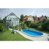 Afbeelding 17 van Trend Pool Tahiti 490 x 300 x 120 cm, liner 0,8 mm