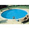 Afbeelding 2 van Trend Pool Ibiza 450 x 120 cm, liner 0,6 mm