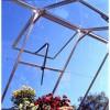 Afbeelding 3 van Royal Well Raamopener Ventomax Groen