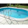 Afbeelding 7 van Trend Pool Tahiti 490 x 300 x 120 cm, liner 0,8 mm
