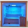 Bild 12 von Azalp Farblichtgerät LED
