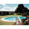 Afbeelding 19 van Trendpool Ibiza 500 x 120 cm, liner 0,6 mm