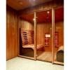 Bild 4 von Azalp Saunabänke nach Ihren Wünschen?