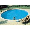 Afbeelding 6 van Trend Pool Ibiza 450 x 120 cm, liner 0,6 mm