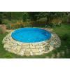 Afbeelding 15 van Trend Pool Ibiza 420 x 120 cm, liner 0,6 mm