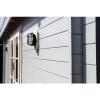 Bild 5 von Azalp Blockhaus Ingmar 450x350 cm, 45 mm