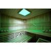 Bild 9 von Azalp Element Ecksaunen 152x169 cm, Erle