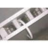 Afbeelding 6 van Trend Pool Polystyreen liner zwembad 800 x 400 x 150 cm (starter set)