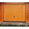 Afbeelding 3 van Azalp Garage Miami 750x800 cm, 95 mm kanteldeur