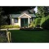 Bild 5 von Azalp Blockhaus Essex 500x300 cm, 45 mm
