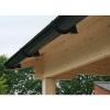 Afbeelding 17 van Azalp Garage Miami 750x800 cm, 95 mm kanteldeur
