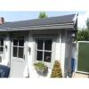 Bild 20 von Azalp Blockhaus Lis 350x350 cm, 45 mm