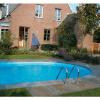 Afbeelding 27 van Trend Pool Tahiti 490 x 300 x 120 cm, liner 0,8 mm