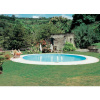 Afbeelding 17 van Trend Pool Ibiza 500 x 120 cm, liner 0,6 mm