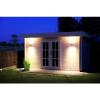 Bild 15 von Azalp Blockhaus Ingmar 550x500 cm, 45 mm
