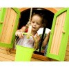 Afbeelding 3 van AXI Speelhuisje Sophie