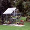Afbeelding 2 van Royal Well Hobbykas Popular 46 veiligheidsglas