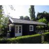 Bild 26 von Azalp Blockhaus Kinross 400x400 cm, 30 mm