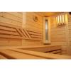 Afbeelding 25 van Azalp Massieve sauna Genio 150x200 cm, 45 mm
