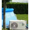 Afbeelding 4 van Interline Pro 8,5 kW mono zwembad warmtepomp