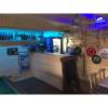 Bild 9 von Azalp Blockhaus Tim 400x500 cm, 45 mm