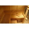 Afbeelding 18 van Azalp Massieve sauna Genio 150x200 cm, 45 mm