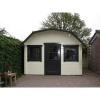 Bild 26 von Azalp Blockhaus Yorkshire 596x500 cm, 45 mm