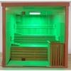 Bild 31 von Azalp Farblichtgerät LED