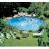 Afbeelding 22 van Trendpool Ibiza 450 x 120 cm, liner 0,6 mm