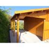 Bild 29 von Azalp Garage Vigo 770x700 cm, 45 mm