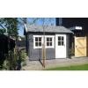 Bild 4 von Azalp Blockhaus Lynn 500x350 cm, 45 mm