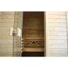 Afbeelding 40 van Azalp Massieve sauna Genio 150x200 cm, 45 mm