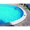 Afbeelding 4 van Trend Pool Tahiti 623 x 360 x 150 cm, liner 0,8 mm (starter set)