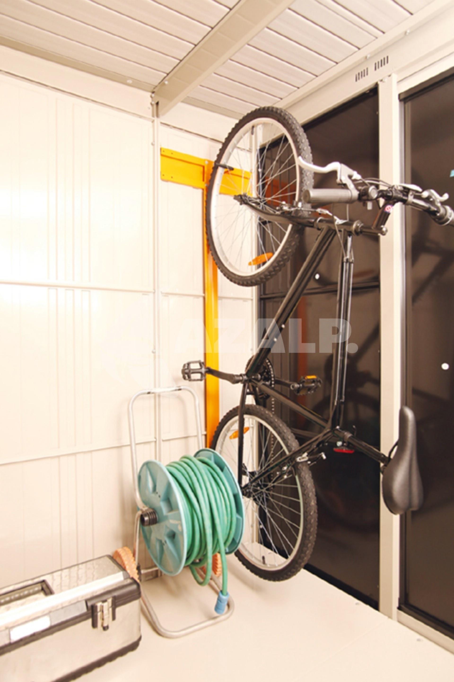 Wolff fahrradhalter f r wand 20 kaufen bei - Wand fahrradhalter ...