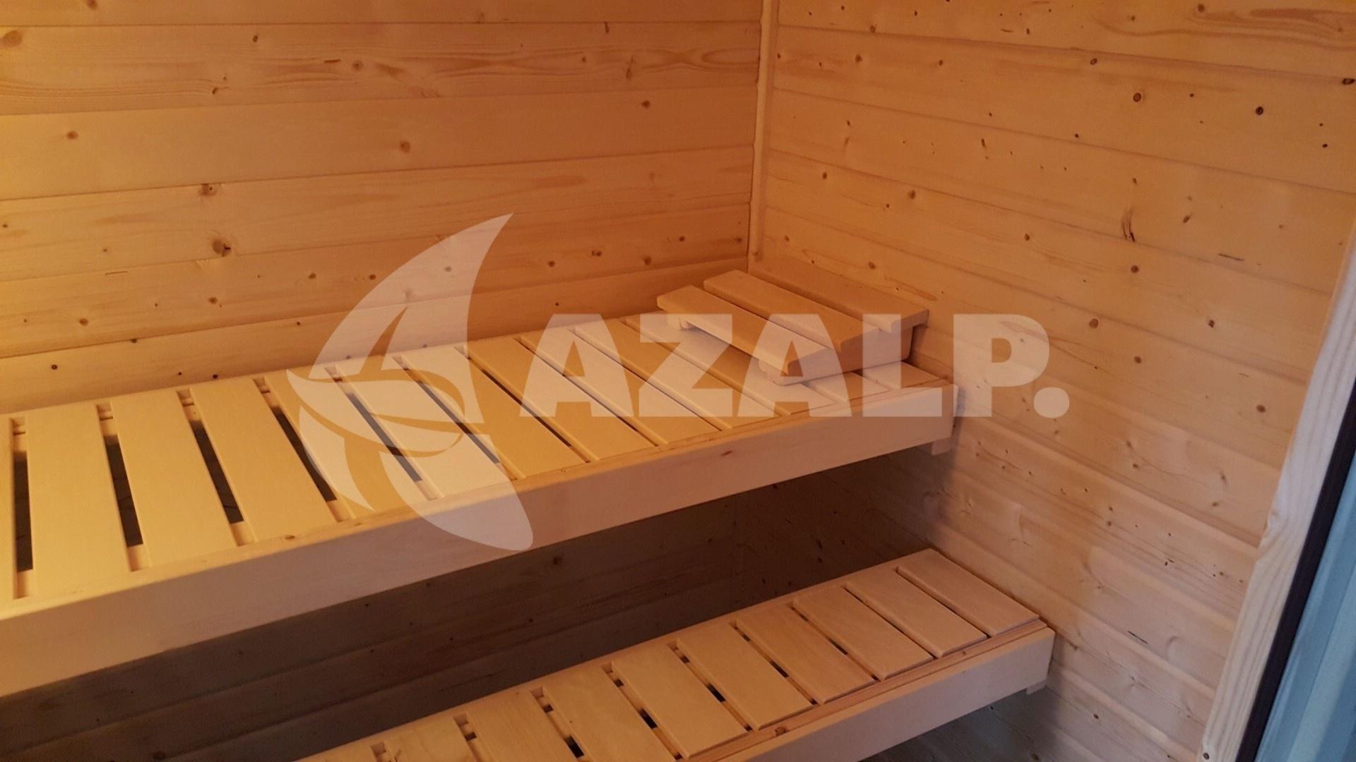 social media dating sites. Black Bedroom Furniture Sets. Home Design Ideas
