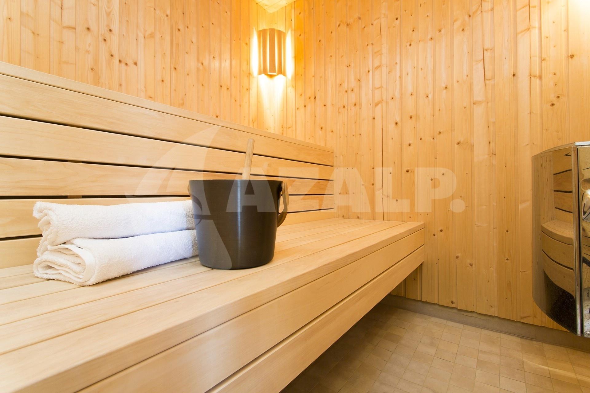Azalp Mehrpreis Abachi Saunabänke anstatt Erle Kaufen bei Azalp.de