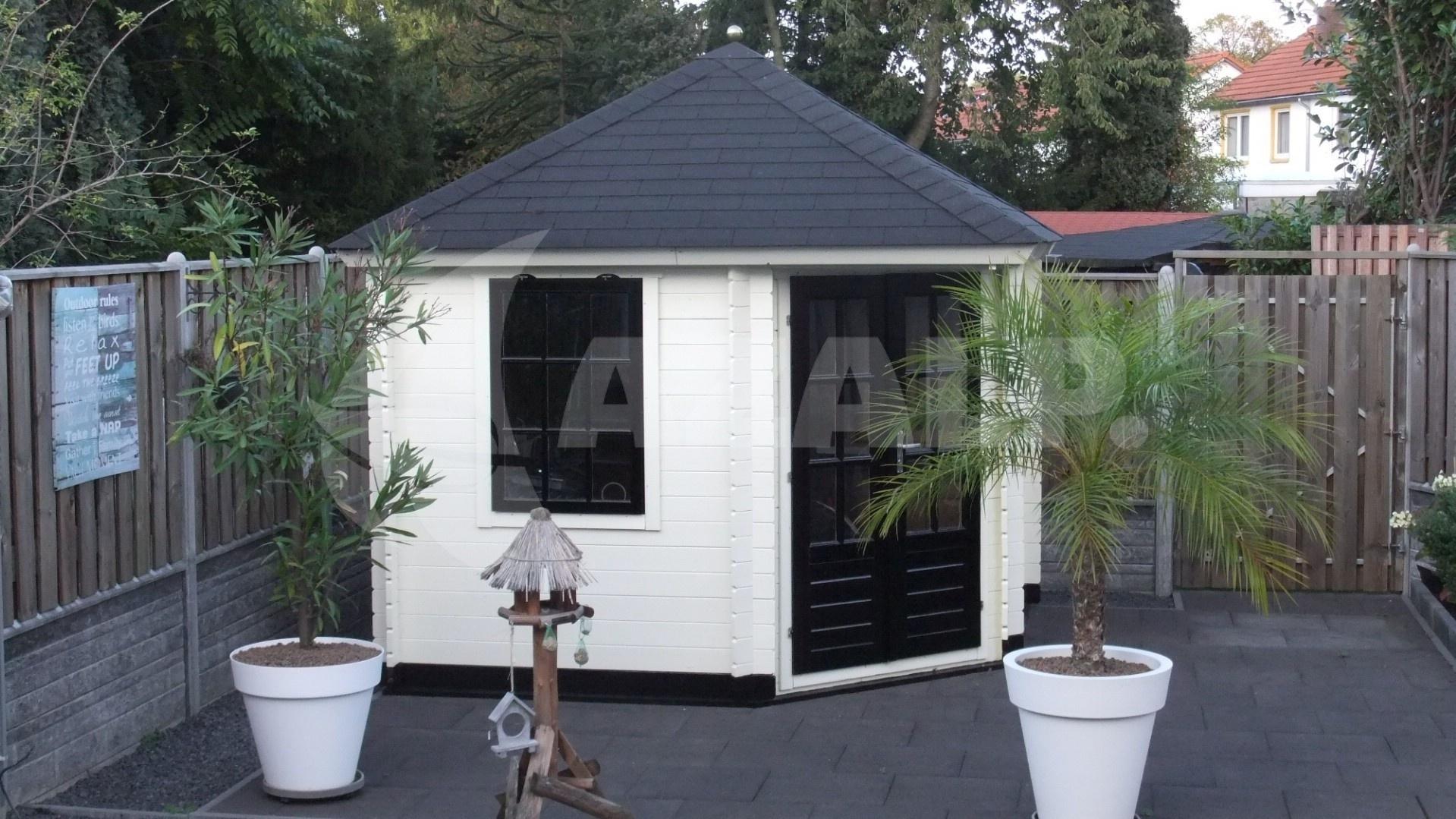 koopmans garant sb rahmwei 302 2 5l kaufen bei. Black Bedroom Furniture Sets. Home Design Ideas