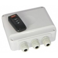 Foto van Spectravision PL REM afstandsbediening excl. trafo (12VAC nodig)