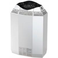 Foto van Sawo Hot-Comfort 10,5 kW (HOT-105-FIN)