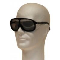Foto van Azalp Veiligheidsbril met mazen