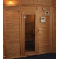 Foto van Azalp Meerprijs hout- in plaats van glasdeur