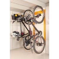 Foto von Wolff Fahrraderweiterung zum Fahrradhalter
